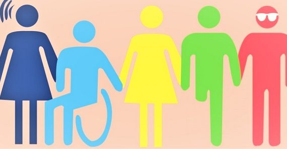 journée mondiale du handicap