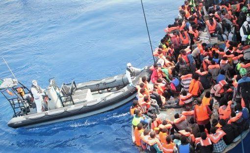 convention des nations unies sur les migrants