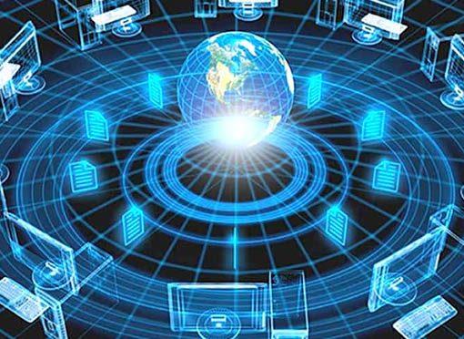 it-Information-Technology