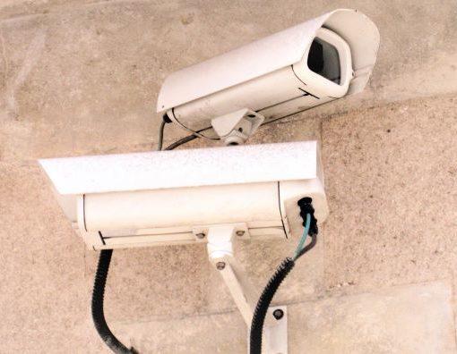 Matériel de Surveillance