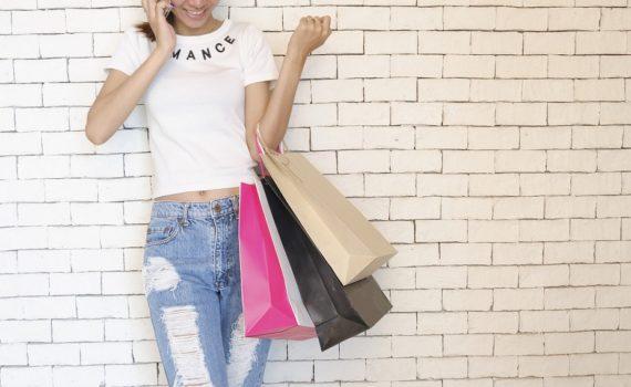 À quoi sert le tote bag personnalisé pour le marketing?