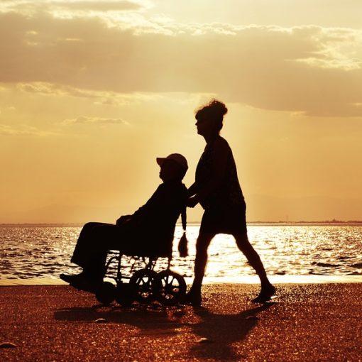 Comment voyager en Tanzanie quand on est en situation de handicap ?