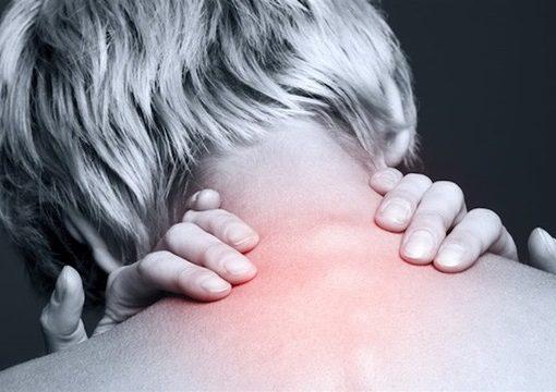 traitement des douleurs par CBD