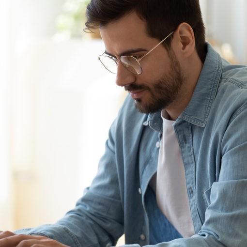 Astuces clés pour trouver un emploi simplement