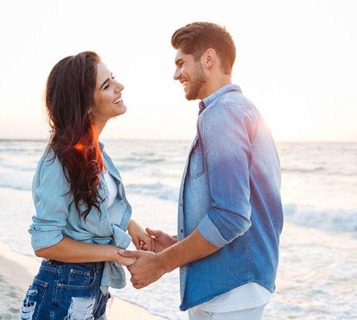compatibilie des couples