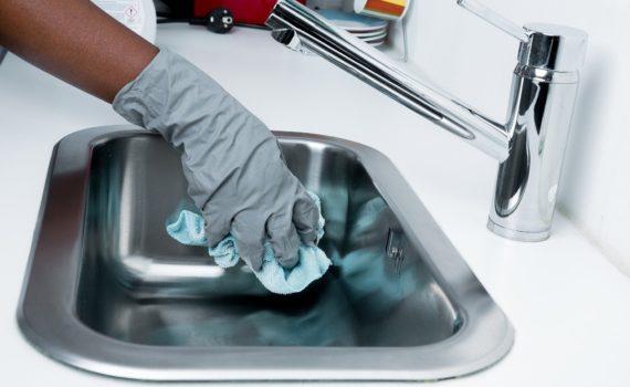 lavabo sans produit chimique