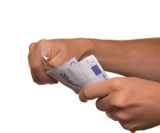 Les différents systèmes d'indemnisation
