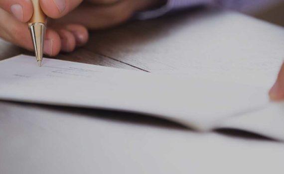 Comment imprimer vos propres chèques ?