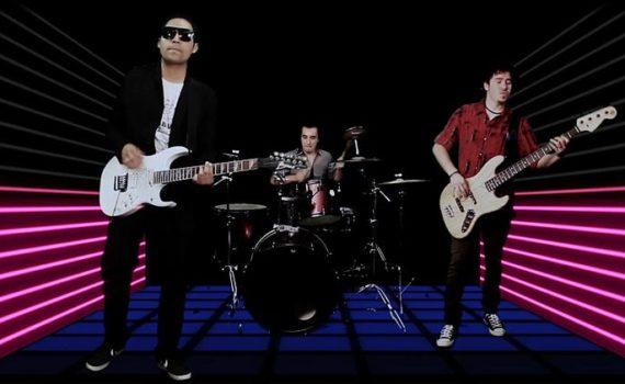clip vidéo