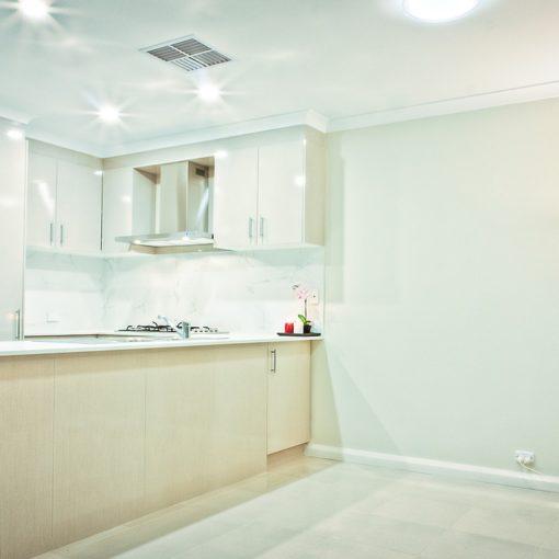 LMNP : location meublé non professionnel
