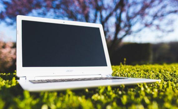 Les raisons pour lesquelles un testament numérique est une bonne idée
