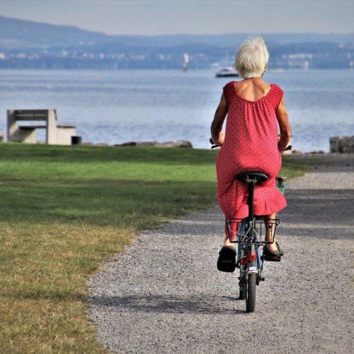 Vélo électrique ou trottinette électrique : Lequel vous convient le mieux ?